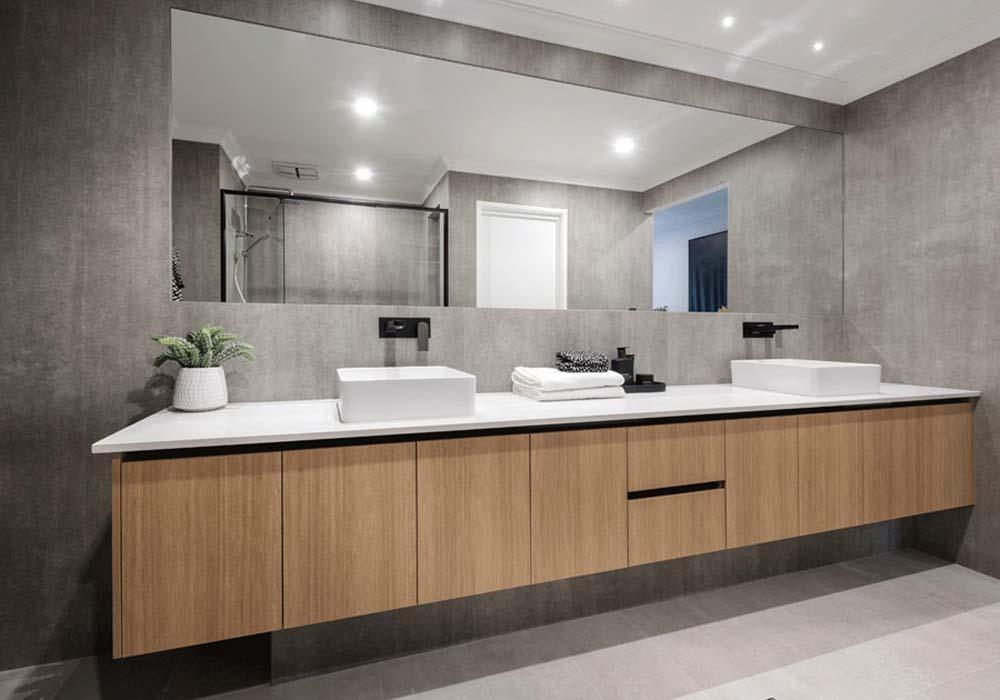 Kitchen Design CQ Bathroom Vanities Cabinets Rockhampton